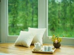 Топ 5 вопросов и ответов по микроклимату в доме
