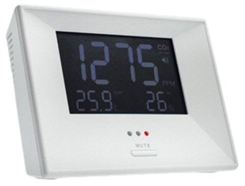 KIT MT8060 детектор углекислого газа