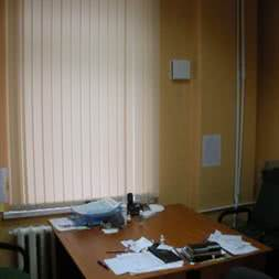 Клапан инфильтрации воздуха KIV Quadro - приточная вентиляция