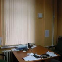 Клапан инфильтрации воздуха KIV Quadro купить в Миснке - приточная вентиляция