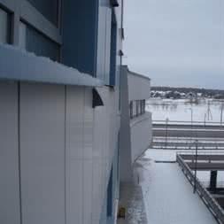 Выход стенной 2121К12,5ФВ для вентиляции в доме, квартире, офисе купить в Минске