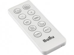 Купить Ballu ONEAIR ASP-200P