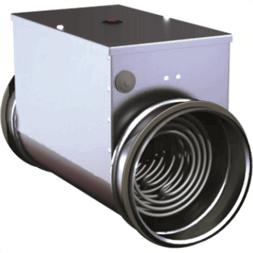 Нагреватель EKA 200-3,0-1f