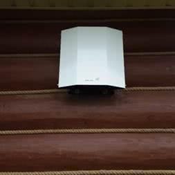 Купить в Минске S&P SWF-100X испанский канальный вентилятор. Европейкое качество!