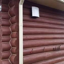 Купить в Минске S&P SWF-150X канальный вентилятор. Европейкое качество!