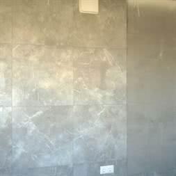 Диффузор квадратный S&P BDO-160 для вентиляции в доме, квартире, офисе купить в Минске