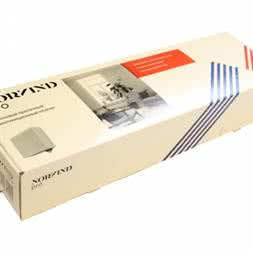Приточный клапан Norvind PRO купить в Минске. Специальная цена!