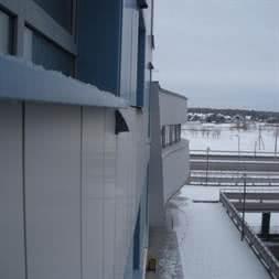 Выход стенной 1515К10ФВ для вентиляции в доме, квартире, офисе купить в Минске